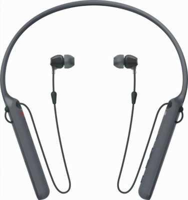 Thanh lý tai nghe Bluetooth