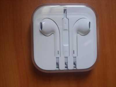 Tai nghe Iphone 6s - Ipad giá tốt