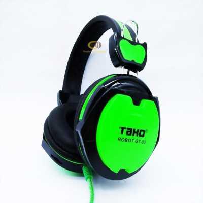 Tai nghe Tako GT 03