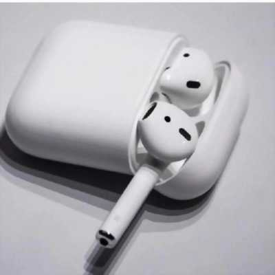 Tai Nghe Apple Airpods Mới 99.9 % Full Box