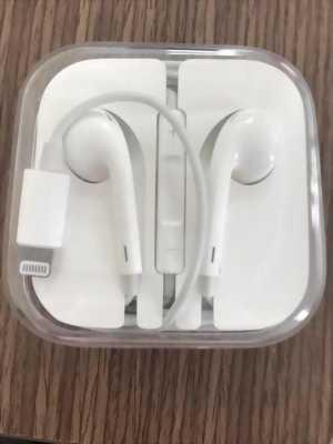 Bán tai nghe IP7
