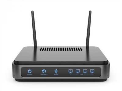Trao đổi Router cân bằng tải Tp link RT480+