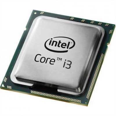 CPU INTEL CORE I3-2120 3.3GHZ