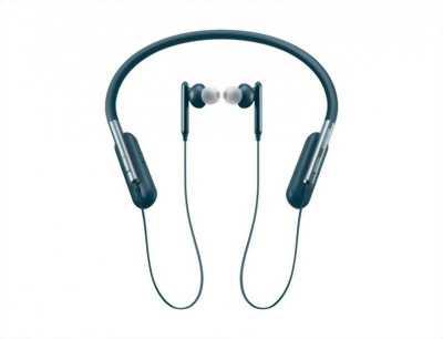 Bán rẻ tai nghe Bluetooh mới 100%