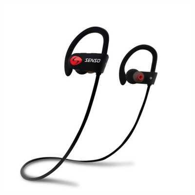 Tai nghe Bluetooth Order AMAZON. bán lại giá tốt