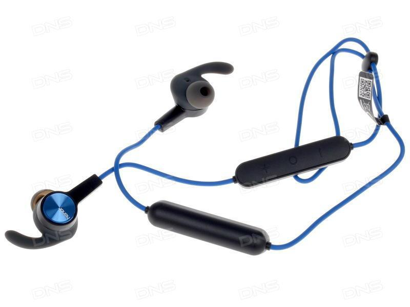 Tai nghe bluetooth Creative Outlier Sports