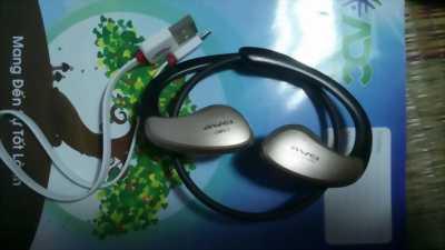 Tai nghe Bluetooth mới mua tai TGDD 2 tháng còn hạn