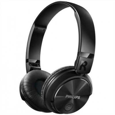 Tai nghe Kiểm âm ISK 960B