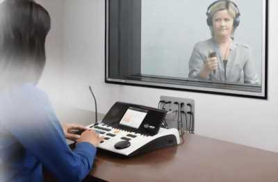 Dịch vụ tư vấn máy trợ thính tại Thanh Hóa