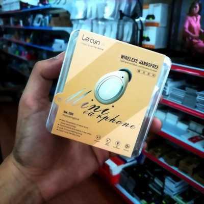 Cần bán tai nghe blutooth lecun HM-200.mới mua lại