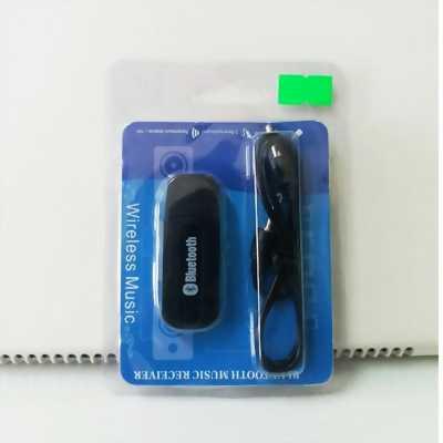 Usb bluetooth loại sịn