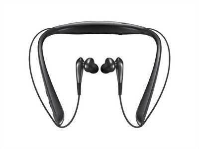 Tai nghe Bluetooth Samsung chính hãng