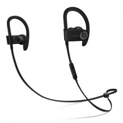 Powerbeats 3, tai nghe bluetooth, tai nghe thể thao