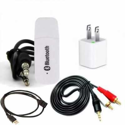 USB bluetooth kết nối amli