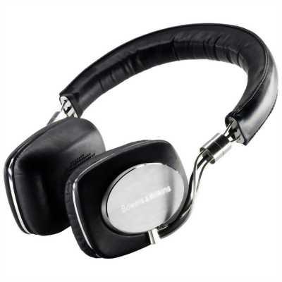 Tai nghe B&W P5 new