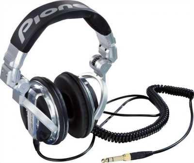 Tai nghe Pioneer HDJ-1000 fake
