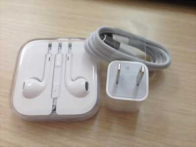 Cần mua tai nghe iphone 7