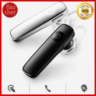 Tai nghe bluetooth chống nuớc Huawei AM61