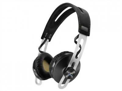 Bán tai nghe Sennheiser HD4.40BT