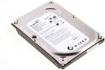 HDD 500GB tháo laptop