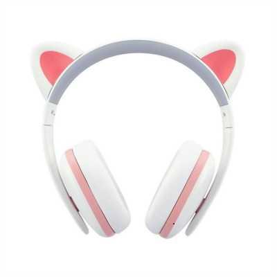 Headphone bluetooth loại sịn như hình