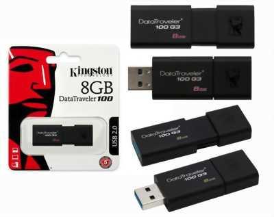 USB KINGSTON 3.0 16GB GIÁ SOCK FREESHIP