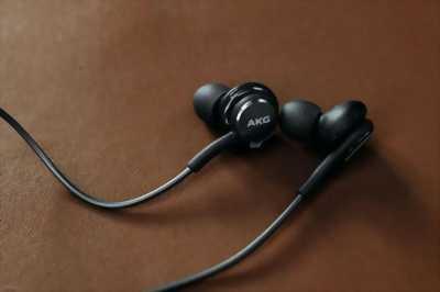 Bán tai nghe S8 bóc hộp Tp Vinh