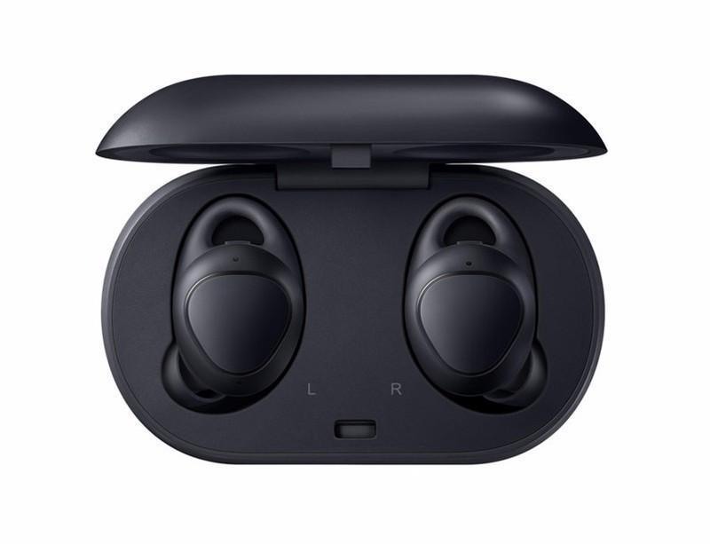 Tai nghe Samsung Chính Hãng Gear Iconx2018