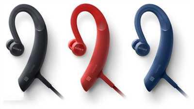 Tai nghe Bluetooth không dây chất âm hay