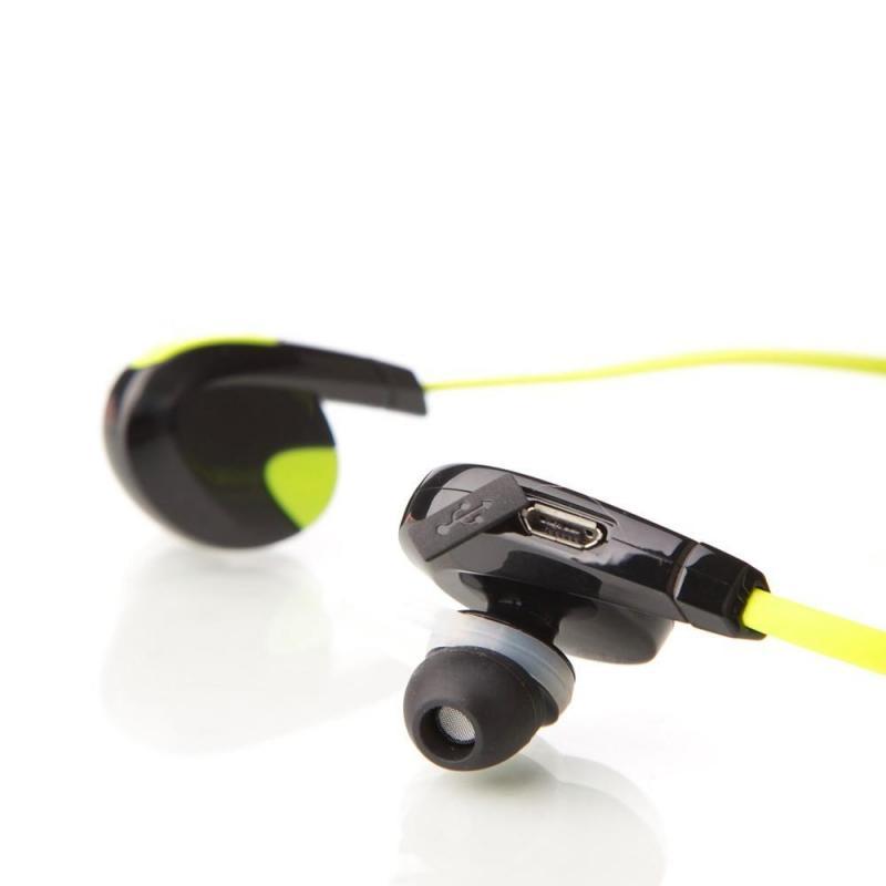 Tai nghe Bluetooth nghe cực êm cực hay