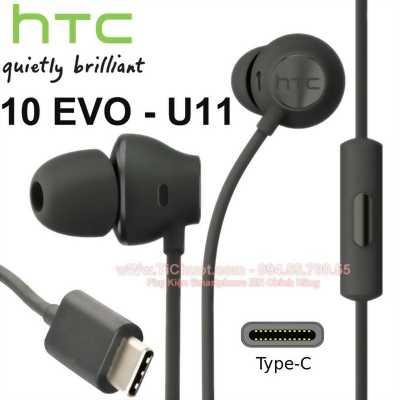 Chuyển đổi tai nghe htc hoặc type C