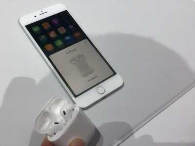 Bán giao lưu tai nghe với tai bluetooth hoặc tai iphone 7