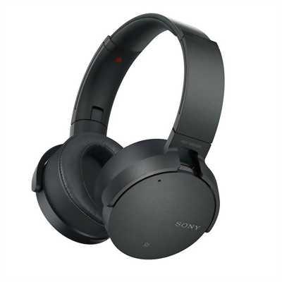Tai nghe chống ồn Sony