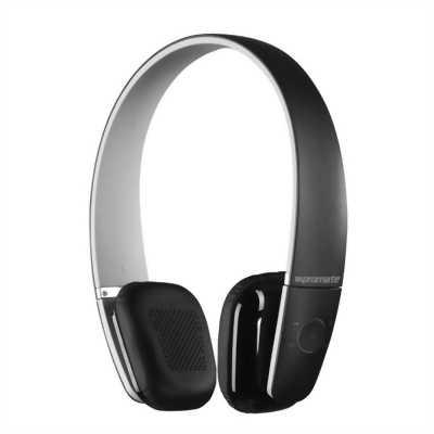 Tai nghe Bluetooth dạng chụp tai