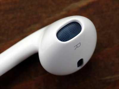 Tai nghe Điện thoại có dây iphone 5 Lưới xanh L1