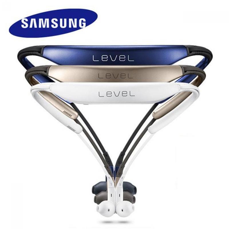 Tai nghe bluetooth Samsung Level U ( Hàng Chính Hãng )