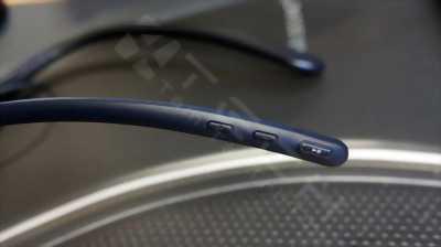Tai Nghe Bluetooth Samsung Leve U Pro ( Hàng Chính Hãng )