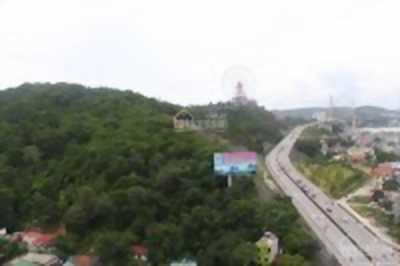 Tầm nhìn 360 Hạ Long Bay View mang cả Hạ Long đến cho bạn