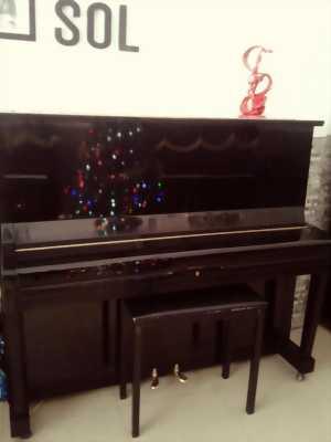 Thanh lý cây piano cơ 18.000.000