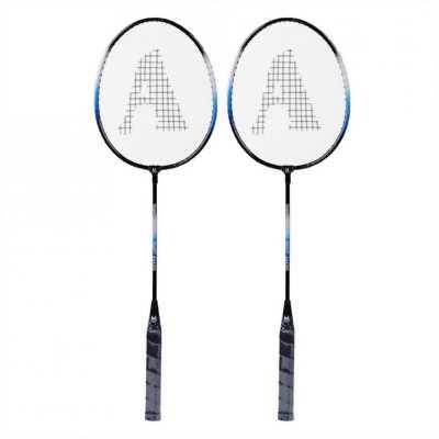 Cặp vợt cầu lông