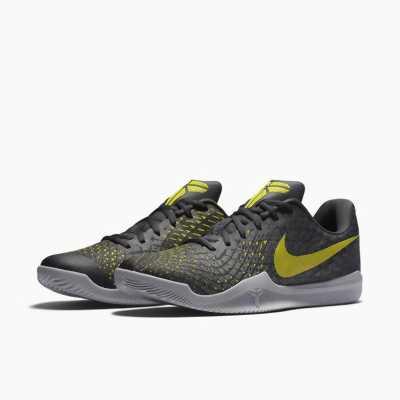 Sang tay giày Nike Kobe Instinct chính hãng