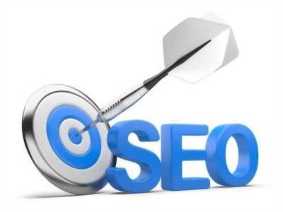 SEO top google uy tín tại Gò Vấp