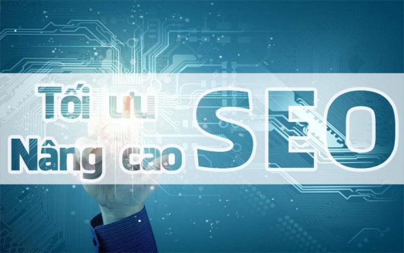 ViO - cung cấp các dịch vụ về website và Facebook