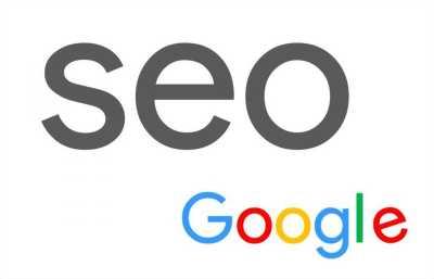 Lợi nhuận từ dịch vụ seo web Quận Gò Vấp