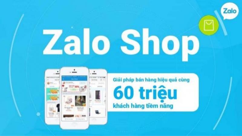 Dịch vụ quảng cáo Zalo uy tín, chất lượng