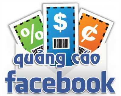 Công ty quảng cáo facebook tại Gò Vấp