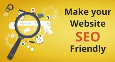 Bạn đang cần seo website để quảng cáo thương hiệu