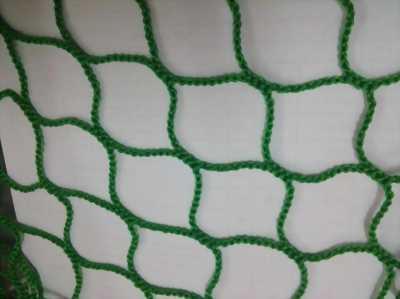 Lưới golf , lưới chắn banh golf hàng cao cấp mẫu mã đẹp