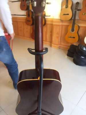 Guitar Morris W18