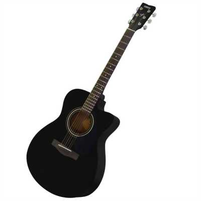 Đàn guitar aucautic